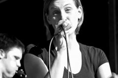 2008-05_Kerstin