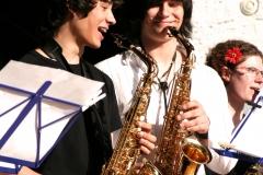 2008-05_Saxe